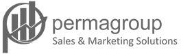 permagroup.ch Logo